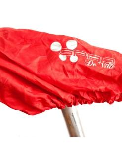 αδιάβροχο, κάλυμμα, σέλας, saddle rainproof,