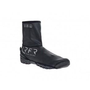 Αδιάβροχα-Καλύματα-παπουτσιών