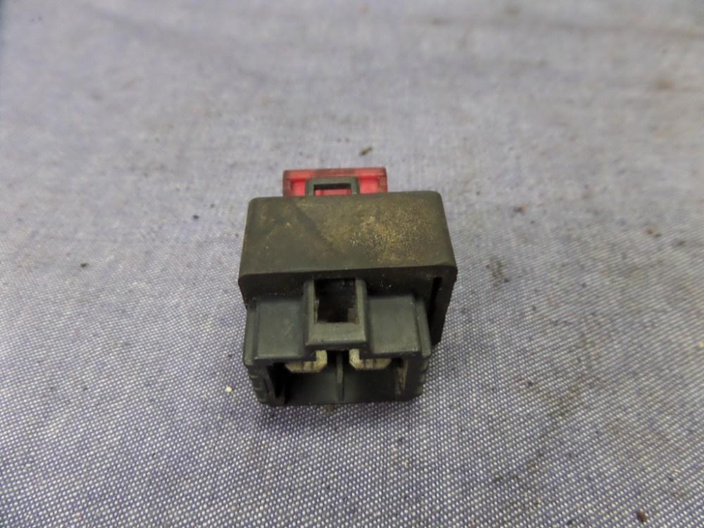 medium resolution of 1993 suzuki lt f250 fuse box holder