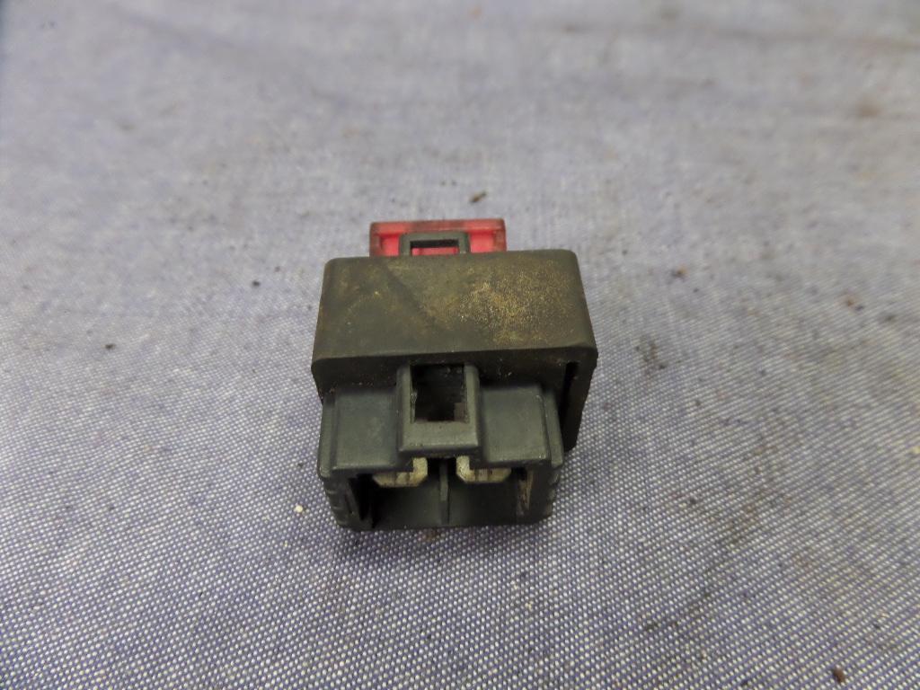 hight resolution of 1993 suzuki lt f250 fuse box holder