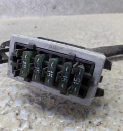 honda motorcycle fuse box wiring diagram forward honda motorcycle fuse box [ 1024 x 768 Pixel ]
