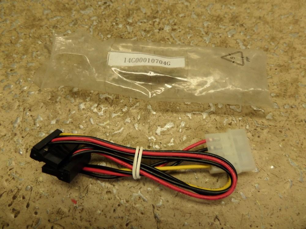 medium resolution of aircraft aviation wiring harness connector 1400010704g strobe adapter