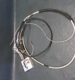 details about aircraft avionics radio connector plug harness bendix king narco collins [ 1024 x 768 Pixel ]