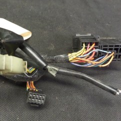 1999 Suzuki Gsxr 750 Wiring Diagram 12v Cigarette Lighter Plug Harness For Srad Specs