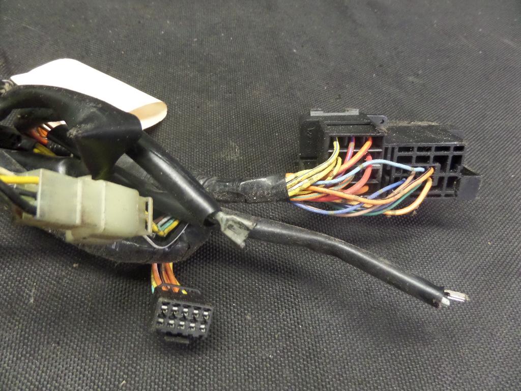 1999 suzuki hayabusa wiring diagram 2 speed motor starter harness for gsxr 750 srad specs