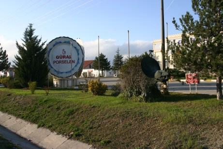 the best dinosaur fail i came across in Turkey