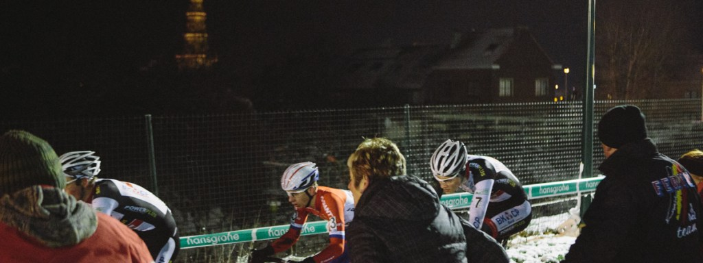 Superprestige #6 – Diegem Race Gallery