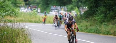 Giro Rosa – Stage 7