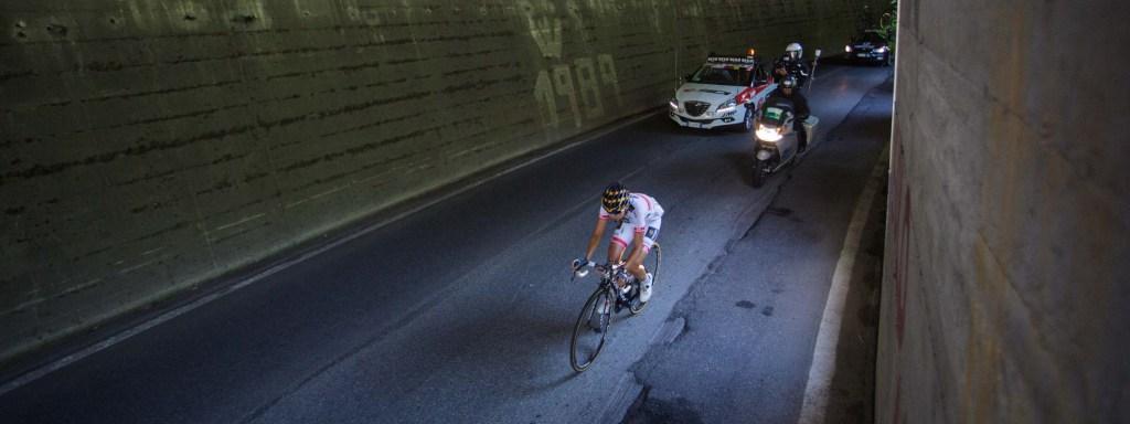 Giro Rosa – Stage 6