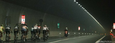 Giro Rosa – Stage 5