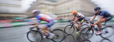 2015 La Course by Le Tour Photo Gallery