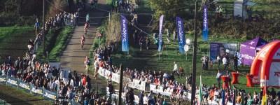 2015 bpost bank trofee #2 – Koppenbergcross Photos