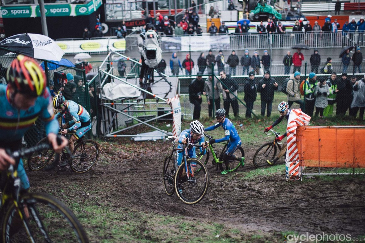 2016-cyclephotos-cyclocross-world-championships-zolder-113039-adam-toupalik