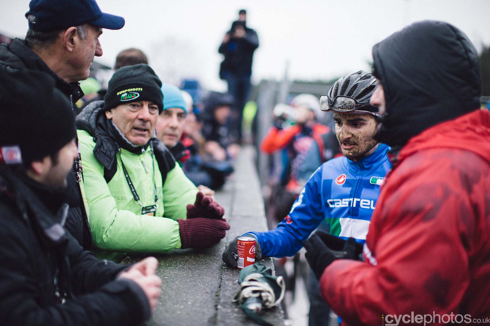 2016-cyclephotos-cyclocross-world-championships-zolder-115804-gioele-bertolini