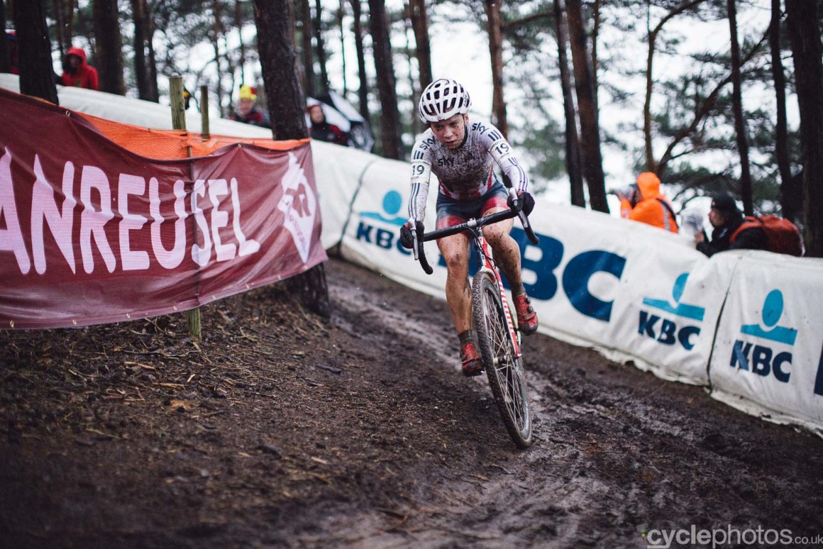 2016-cyclephotos-cyclocross-world-championships-zolder-132928-evie-richards