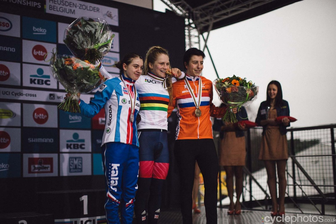 2016-cyclephotos-cyclocross-world-championships-zolder-135931-women-u23-podium