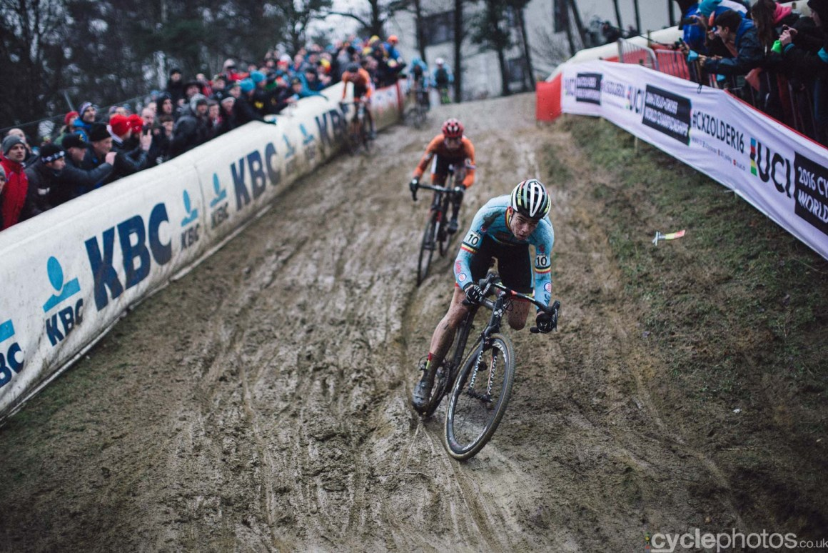 2016-cyclephotos-cyclocross-world-championships-zolder-153042-wout-van-aert