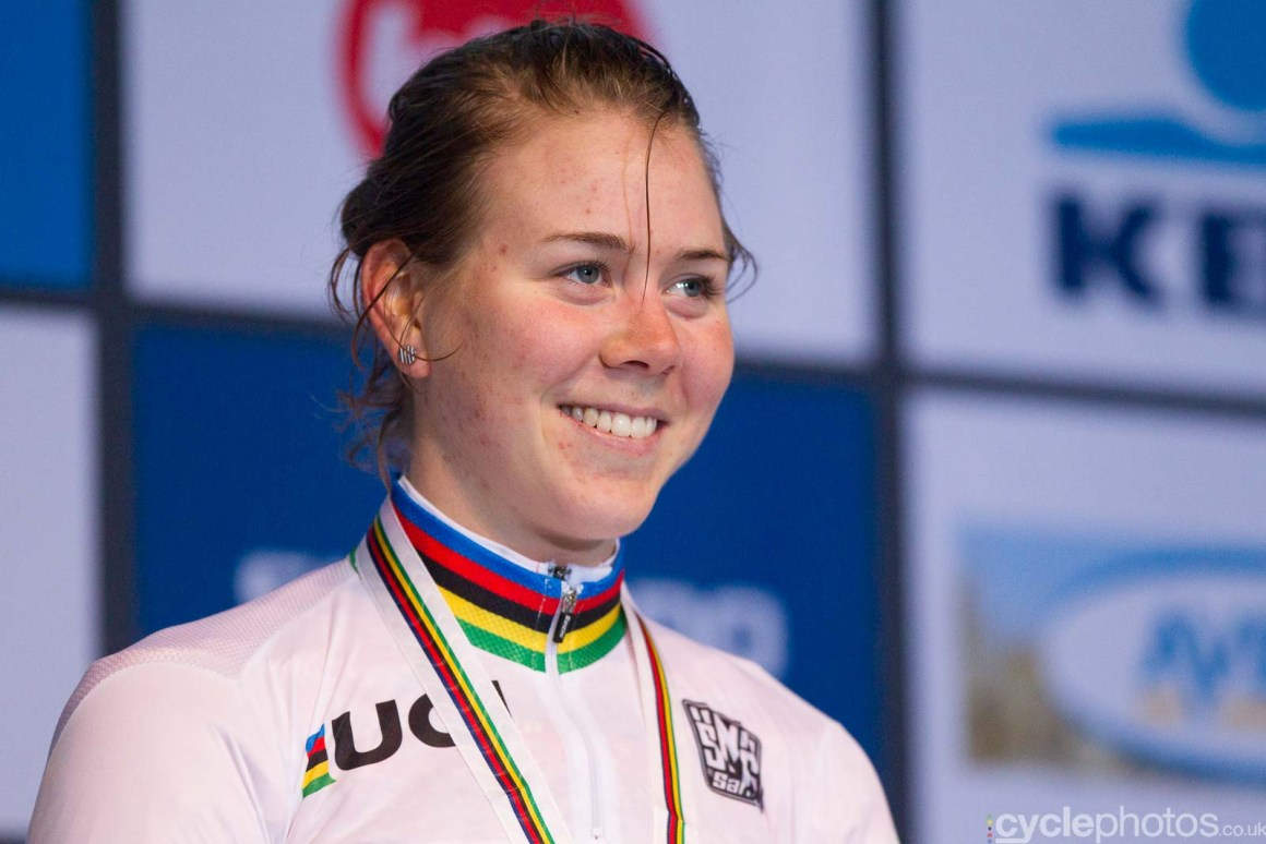 2016-cyclephotos-cyclocross-world-championships-zolder-155923-thalita-de-jong