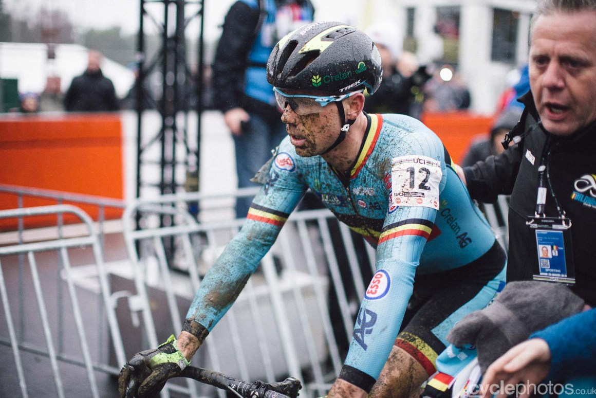 2016-cyclephotos-cyclocross-world-championships-zolder-160647-sven-nys