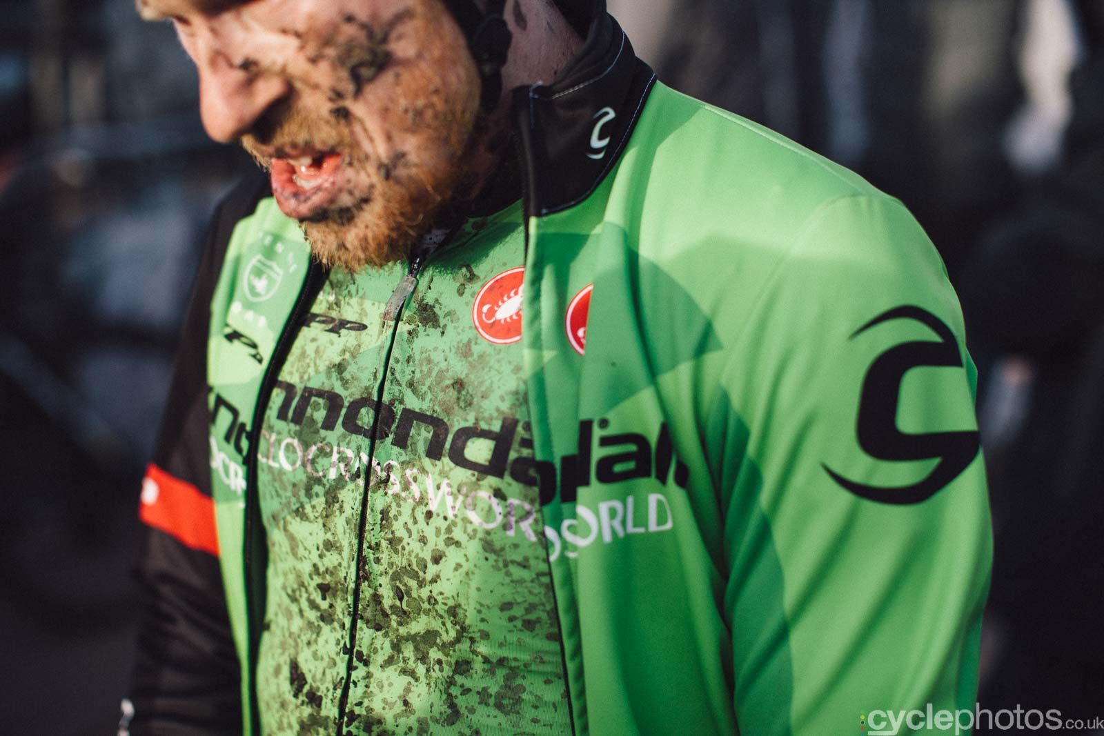 2016-cyclephotos-cyclocross-hoogstraten-160652-mr-hyde