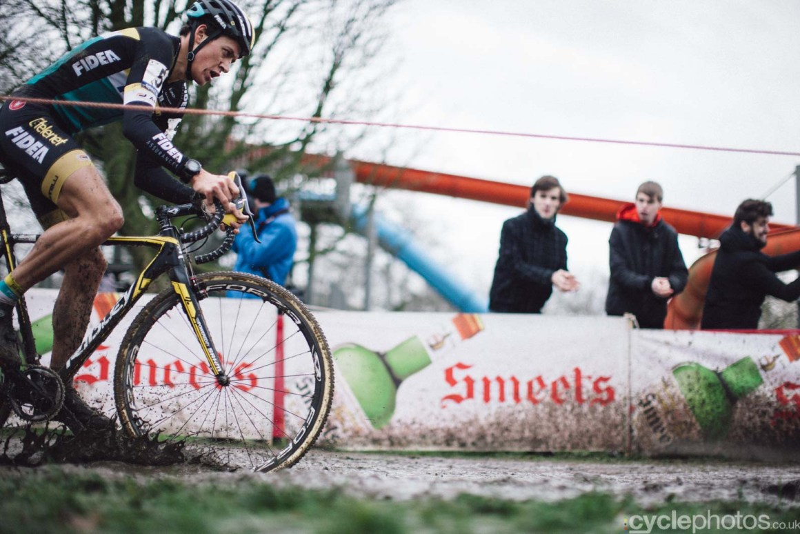 2016-cyclephotos-cyclocross-sint-niklaas-153344
