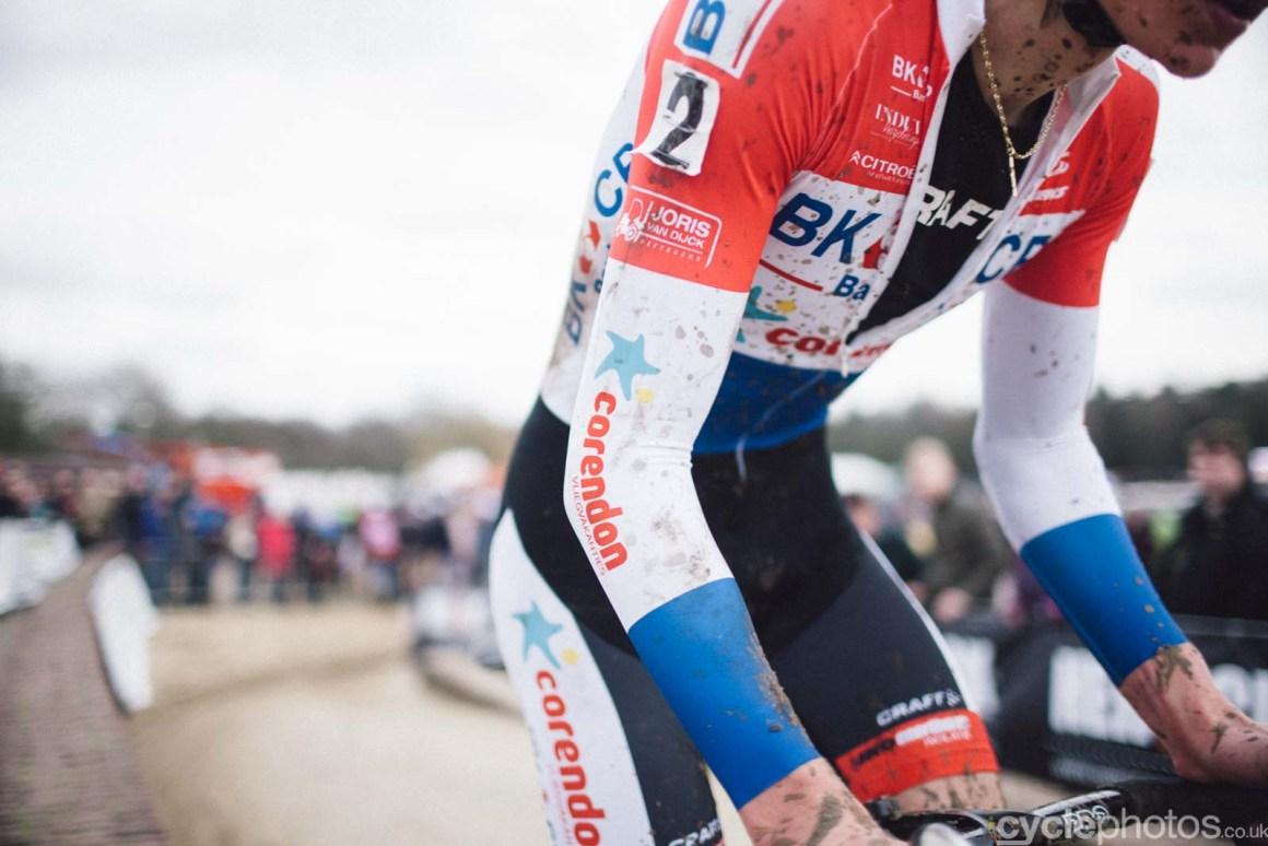 2016-cyclephotos-cyclocross-sint-niklaas-154137