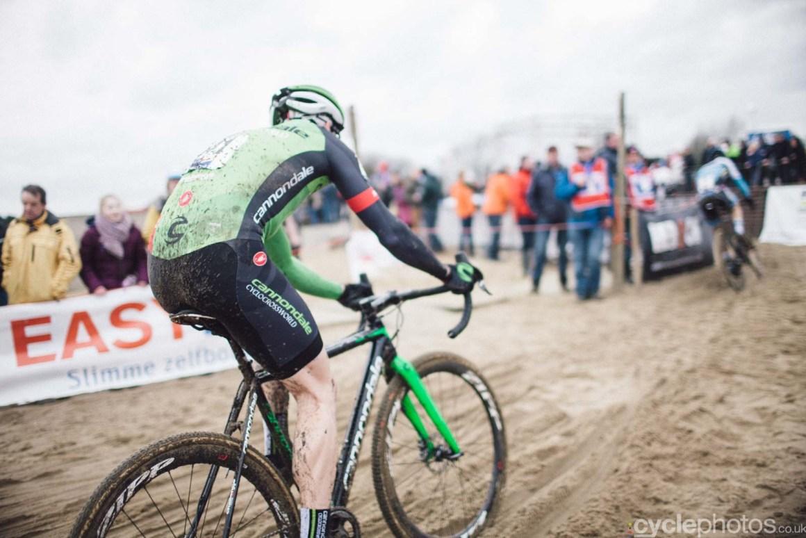 2016-cyclephotos-cyclocross-sint-niklaas-154830