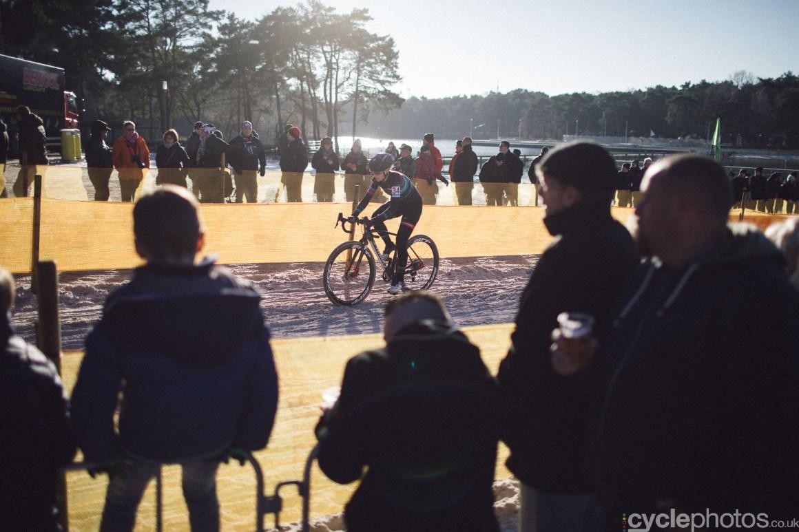 2016-cyclocross-zilvermeercross-mol-132522-elle-anderson