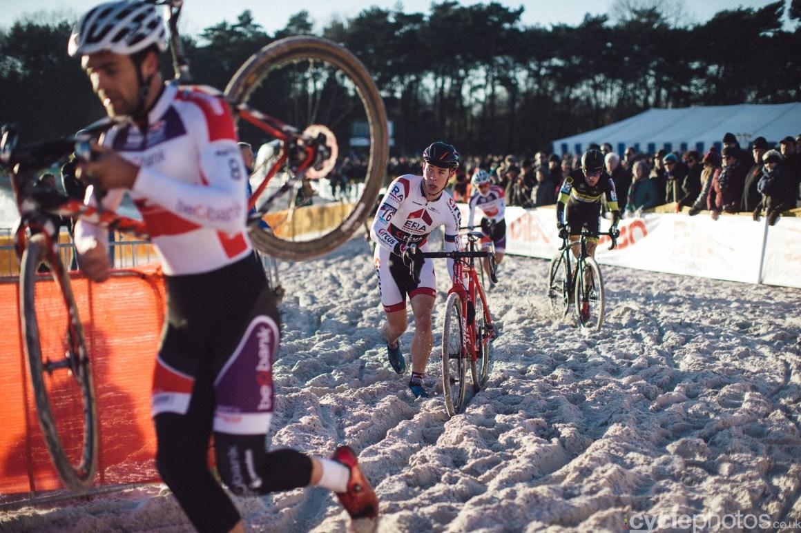 2016-cyclocross-zilvermeercross-mol-152606-laurens-sweeck