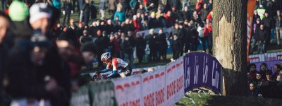 2017 World Cup #9 – Hoogerheide