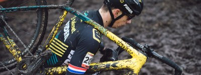 2019 World Cup #9 – Hoogerheide