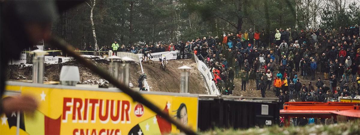 2019/2020 Cyclocross Race Calendar