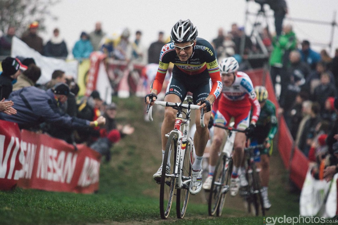 2011-cyclephotos-cyclocross-hamme-151525-niels-albert