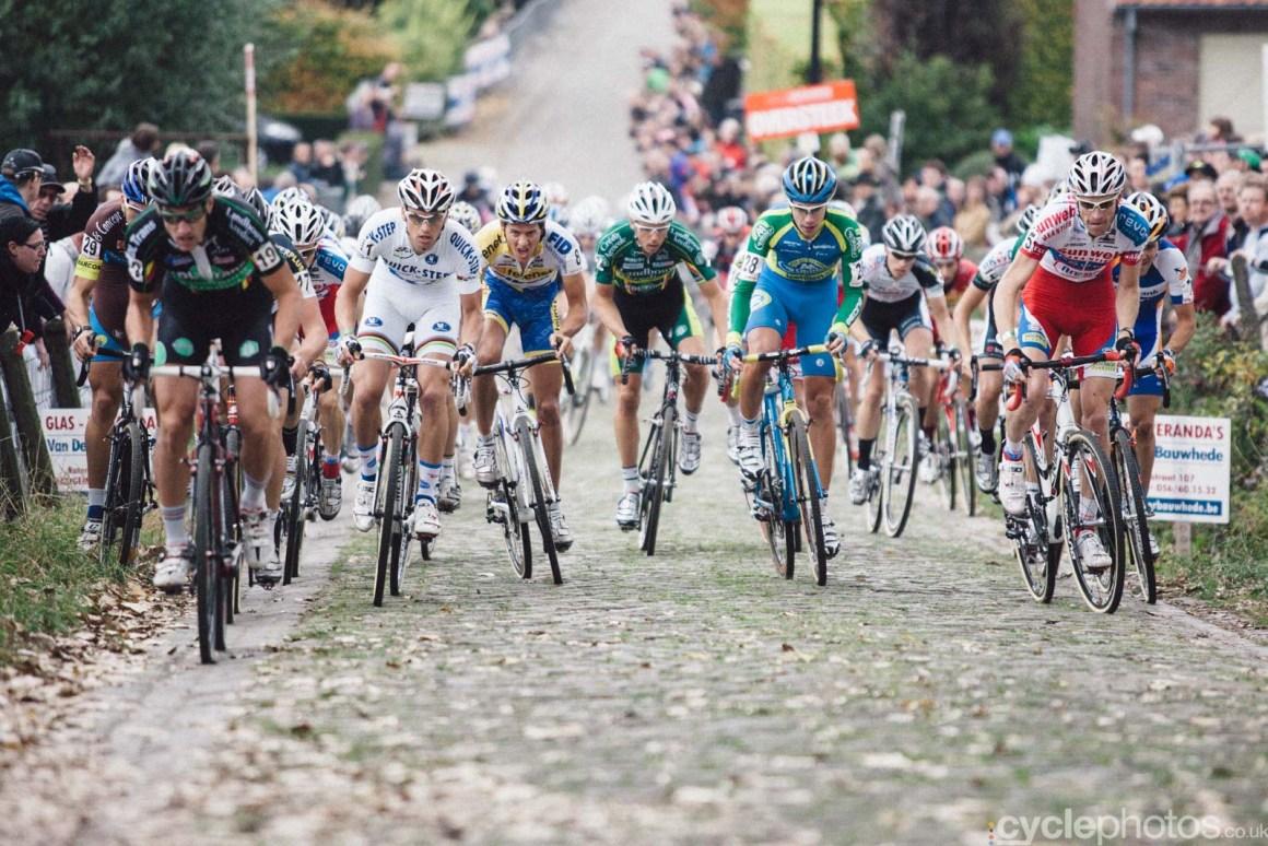 2011-cyclephotos-cyclocross-koppenberg-150722-tom-meeusen