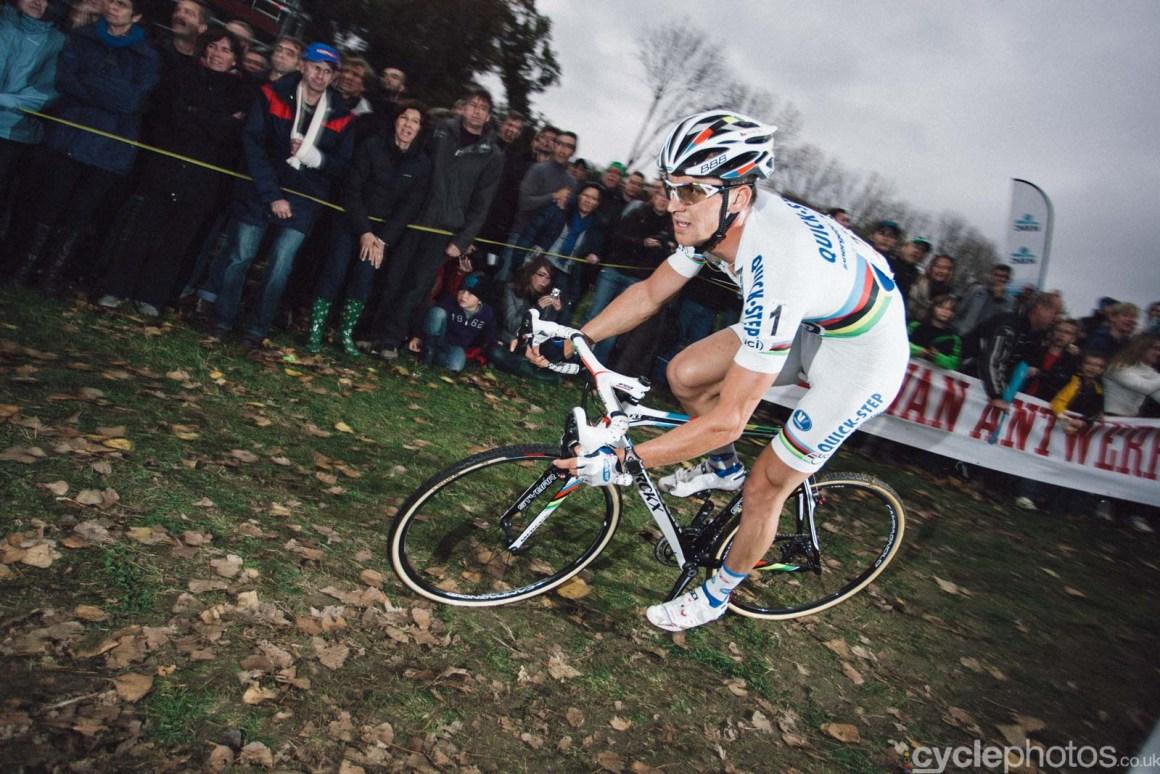 2011-cyclephotos-cyclocross-koppenberg-152732-zdenek-stybar