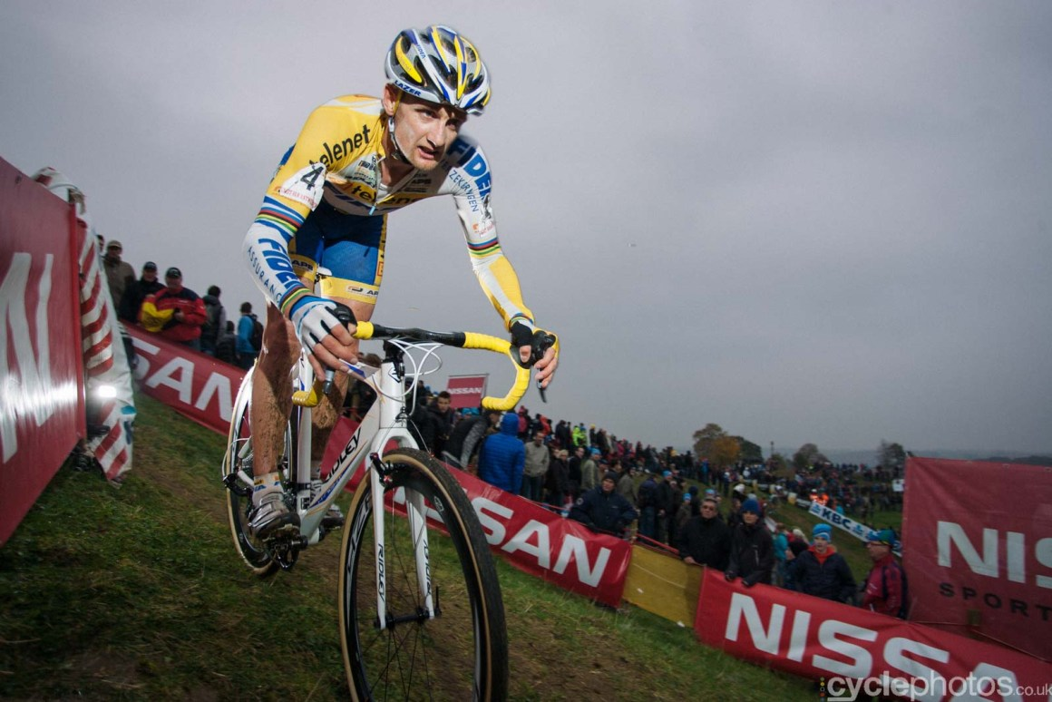 2015-cyclephotos-cyclocross-ronse-154319-bart-wellens