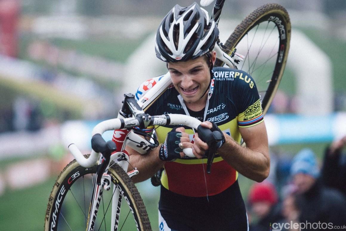 2015-cyclephotos-cyclocross-ronse-155329-niels-albert