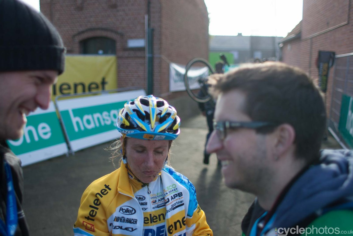 2012-cyclephotos-cyclocross-hamme-113922-amy-dombroski