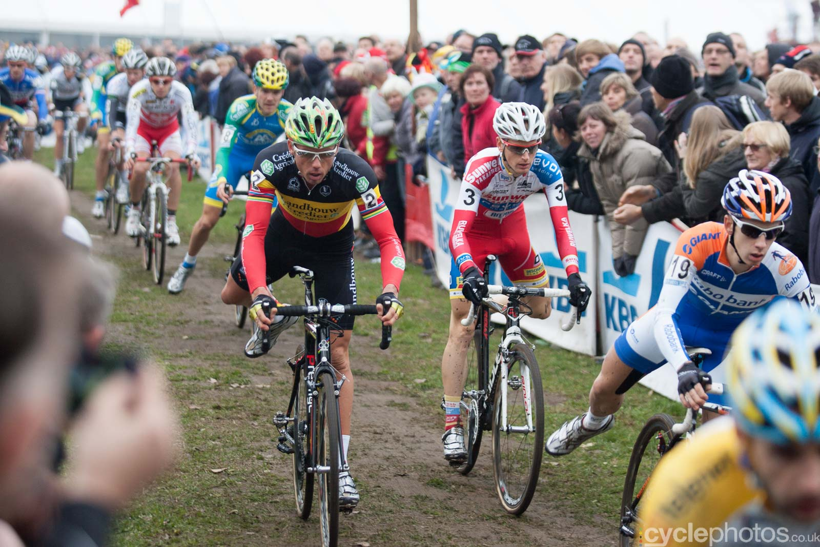 2012-cyclephotos-cyclocross-hamme-151401-sven-nys