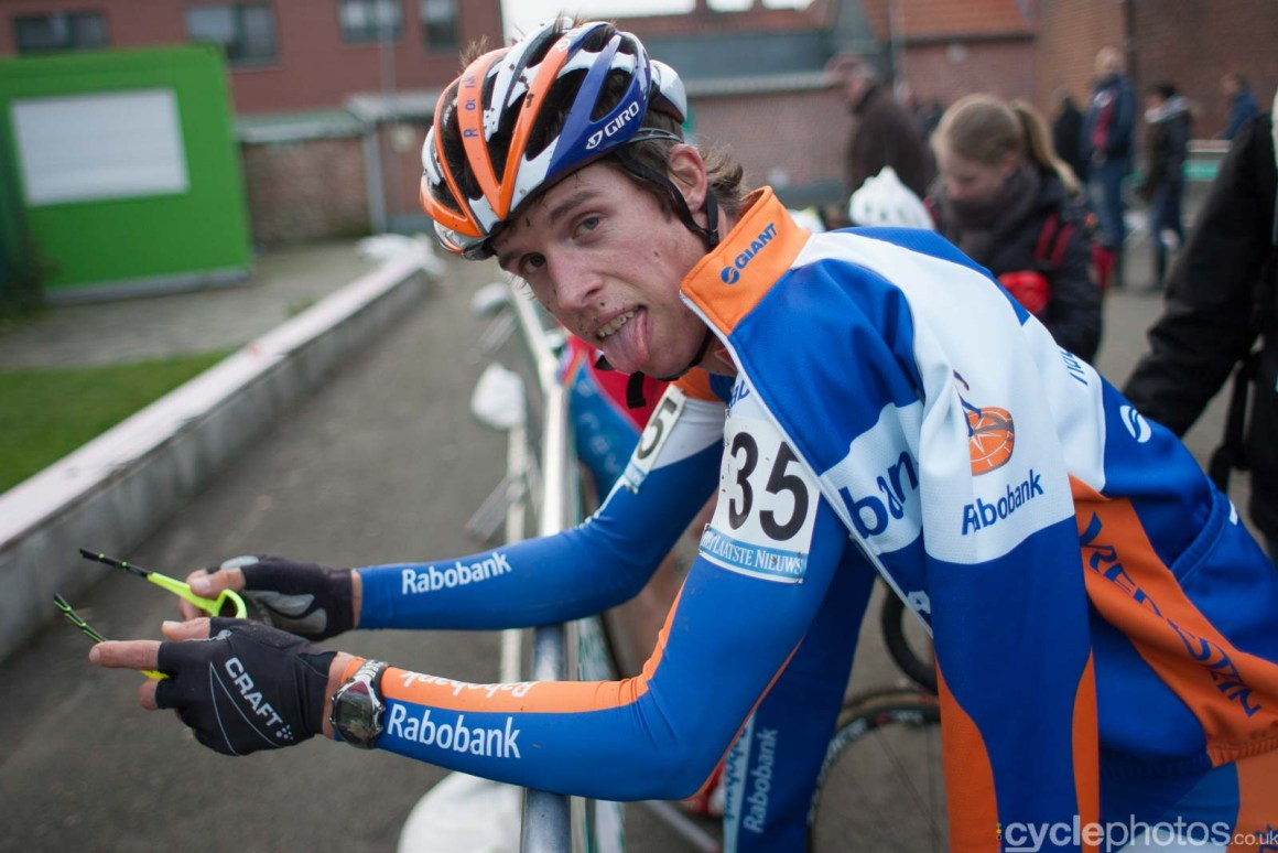 2012-cyclephotos-cyclocross-hamme-161110-niels-wubben