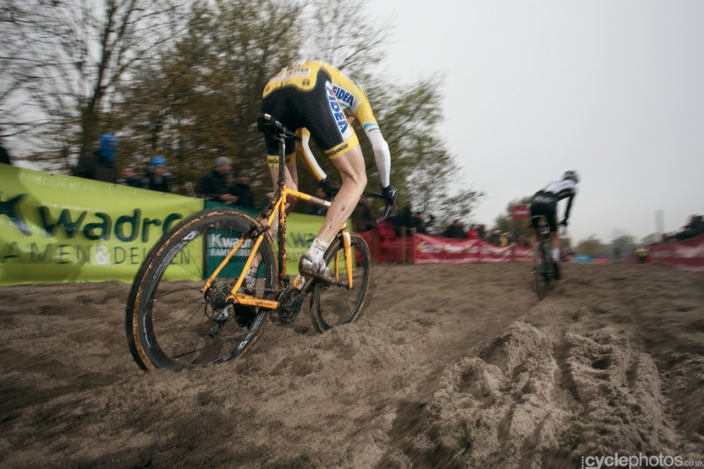 2013-cyclocross-bpost-trofee-hasselt-44-beloften