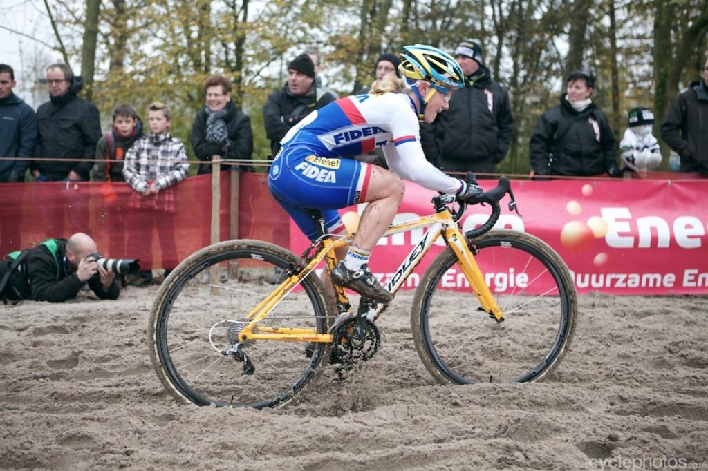 2013-cyclocross-bpost-trofee-hasselt-48-pavla-havlikova