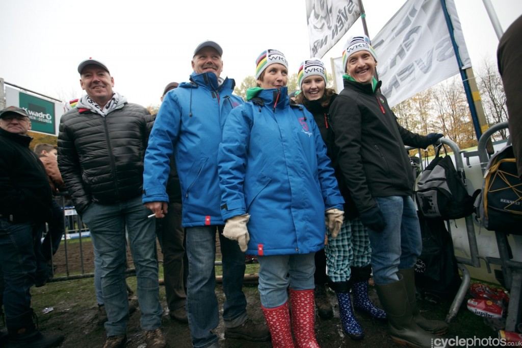 2013-cyclocross-bpost-trofee-hasselt-56-supporters