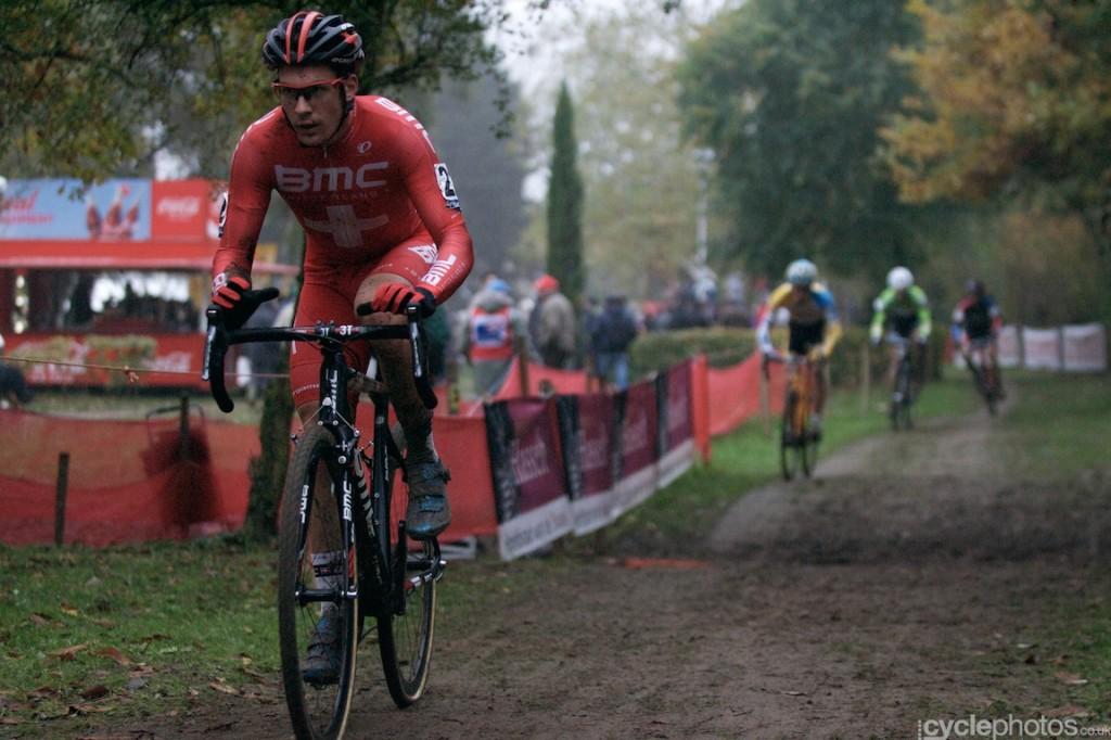 2013-cyclocross-bpost-trofee-hasselt-59-julien-taramarcaz