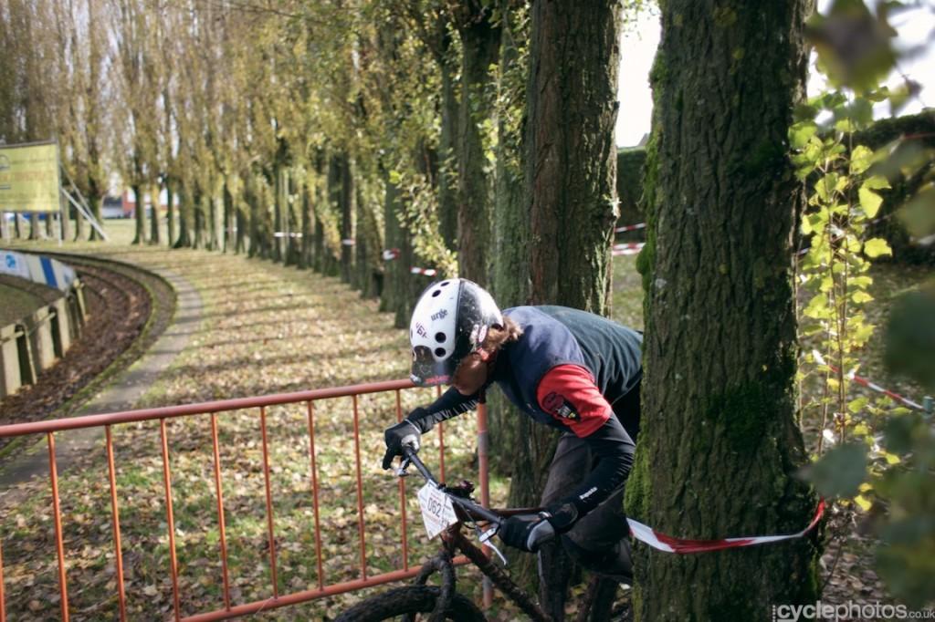 2013-cyclocross-dottingnes-10