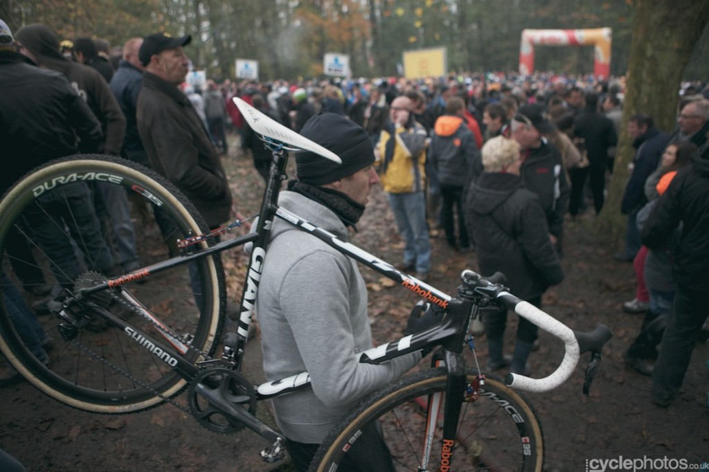 2013-cyclocross-superprestige-asper-gavere-46-field