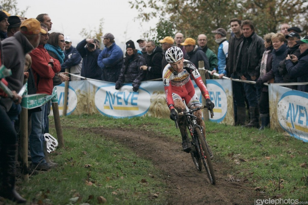 2013-cyclocross-superprestige-asper-gavere-49-kevin-pauwels