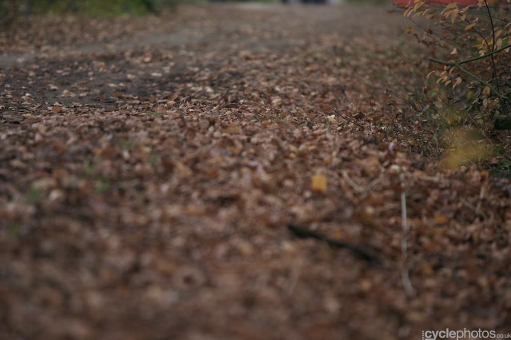 2013-cyclocross-superprestige-gieten-70-winter