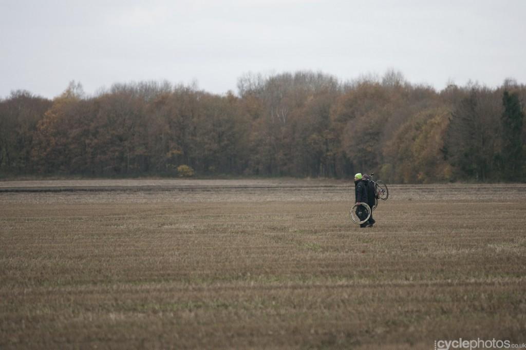 2013-cyclocross-superprestige-gieten-77-field