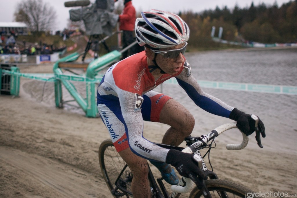 2013-cyclocross-superprestige-gieten-81-lars-van-der-haar